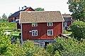 Focksta kvarn, Hagby socken, Uppland.jpg