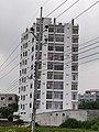 Foisal Tower 15 (13).jpg