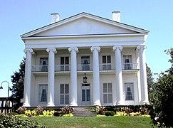 Burlington, Vermont - Wikipedia