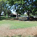 Folsom City Park 833 - panoramio.jpg
