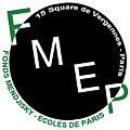Fonds Mendisky Ecoles de Paris.jpg