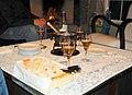 Fondue et ses vins.jpg