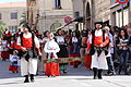 Fonni - Costume tradizionale (01).JPG
