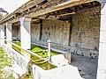 Fontaine-lavoir couverte. (3). Amondans.jpg