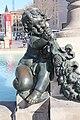 Fontaine Est place Catalogne Barcelone 2.jpg