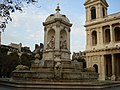 Fontaine Saint-Sulpice.JPG