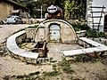 Fontaine de Feule.jpg