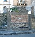 Fontana Canali Buccheri.JPG