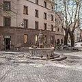 Fontana in Piazza della Morte.jpg
