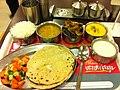 Food (6290962600).jpg