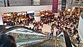 Food Court - Acropolis Mall - Kolkata 20170929152202.jpg