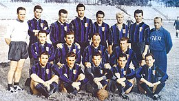Football Club Internazionale 1952-53.jpg