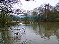 Footbridge over the River Stour - geograph.org.uk - 1144804.jpg