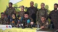 Afrin Operasyonunun  Gununde Tskdan Aciklama  Terorist Etkisiz Hale Getirildi