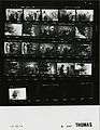 Ford A2267 NLGRF photo contact sheet (1974-12-04)(Gerald Ford Library).jpg