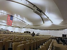 ford amphitheater at coney island - wikipedia