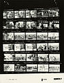 Ford B1999 NLGRF photo contact sheet (1976-10-24)(Gerald Ford Library).jpg