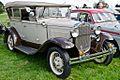 Ford Model A Tourer - 7951858840.jpg