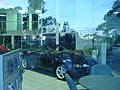Ford Mustang Convertible (5346057580).jpg