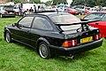 Ford Sierra RS Cosworth (1987) - 9939153385.jpg