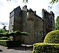 Fordell Castle, NW.jpg