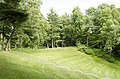 Forest Park, Springfield, MA 01108, USA - panoramio (75).jpg