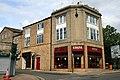 Former Co-op Department Store - geograph.org.uk - 1452000.jpg