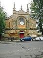 Former Pollokshaws United Free Church (geograph 5453896).jpg