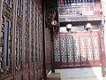Former Residence of Hu Xueyan 05.JPG