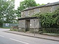 Former pub in Folly Road - geograph.org.uk - 810198.jpg