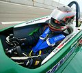 FormulaRUS-car114.jpg