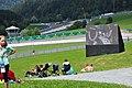 Formula One 2016 Austrian GP (35) (27497496094).jpg