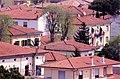 Fornacette panorama - panoramio - renato camilli (9).jpg