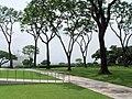 Fort Bonifacio, Taguig, Metro Manila, Philippines - panoramio (11).jpg