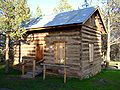 Fort Crook Cabin.JPG