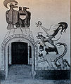 Fort Napoleon034 kopie.jpg