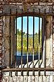 Fort Uitermeer IMG 4217 (14743621396).jpg