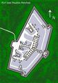 Fort des Hautes Perches.png