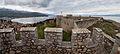 Fortaleza de Samuel, Ohrid, Macedonia, 2014-04-17, DD 56.JPG