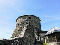 Fortezza delle Verrucole (Lucca) 36.jpg