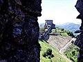 Fortezzza delle Verrucole Vista 3.jpg