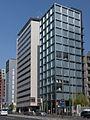 Forum-Building-Aoyama-01.jpg