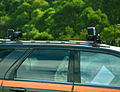 Forward and rear facing camera's - Flickr - Highway Patrol Images.jpg