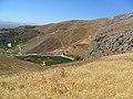 Forzol - Habis - panoramio.jpg