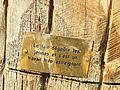 Fossé-FR-08-monument laitier revendicatif-03.jpg