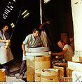 Fotothek df n-15 0000197 Facharbeiter für Sintererzeugnisse.jpg