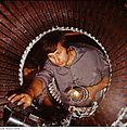 Fotothek df n-19 0000049 Elektromaschinenbauer.jpg