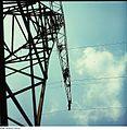 Fotothek df n-31 0000051 Elektromonteur.jpg