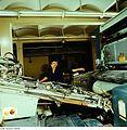 Fotothek df n-35 0000048 Facharbeiter für Drucktechnik.jpg