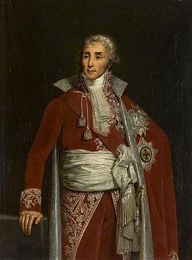 Resultado de imagen para napoleon fouche
